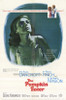 The Pumpkin Eater Movie Poster Print (27 x 40) - Item # MOVCF9413