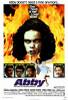 Abby Movie Poster Print (27 x 40) - Item # MOVAF9190