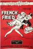 French Fried Movie Poster Print (27 x 40) - Item # MOVGF8341