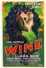 Wine Movie Poster Print (27 x 40) - Item # MOVCF3174