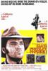 Charro! Movie Poster Print (27 x 40) - Item # MOVGF1394