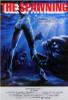 Piranha 2: The Spawning Movie Poster Print (27 x 40) - Item # MOVCF5297