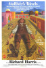 Gulliver's Travels Movie Poster Print (27 x 40) - Item # MOVAH8307