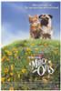 Milo & Otis Movie Poster Print (27 x 40) - Item # MOVGH7315