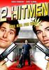 2 Hitmen Movie Poster Print (27 x 40) - Item # MOVEI3303