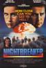 Nightbreaker Movie Poster Print (27 x 40) - Item # MOVEF7898