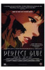 Perfect Blue Movie Poster (11 x 17) - Item # MOV247694