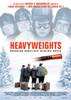 Heavyweights Movie Poster Print (27 x 40) - Item # MOVGB25843