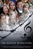 The Singing Revolution Movie Poster Print (27 x 40) - Item # MOVAB83901