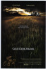 Cold Creek Manor Movie Poster Print (27 x 40) - Item # MOVAH8672