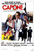 Capone Movie Poster Print (27 x 40) - Item # MOVAF3373