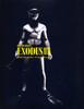 Exodus Movie Poster Print (27 x 40) - Item # MOVEI3315