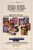 The Midnight Man Movie Poster Print (27 x 40) - Item # MOVEH3305