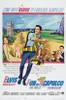 Fun in Acapulco Movie Poster Print (27 x 40) - Item # MOVEI3542