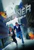Freerunner Movie Poster Print (27 x 40) - Item # MOVGB63884