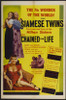 Chained for Life Movie Poster Print (27 x 40) - Item # MOVEJ9172