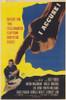 I Accuse Movie Poster Print (27 x 40) - Item # MOVGH2635