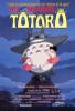 Totoro (My Neighbor) Movie Poster Print (27 x 40) - Item # MOVIF3381
