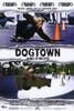 Dogtown and Z-Boys Movie Poster (11 x 17) - Item # MOV199367