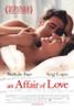 An Affair of Love Movie Poster Print (27 x 40) - Item # MOVII6620
