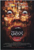 13 Ghosts Movie Poster Print (27 x 40) - Item # MOVIH4687
