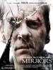 Mirrors Movie Poster Print (27 x 40) - Item # MOVII5262