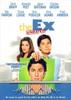 The Ex Movie Poster Print (27 x 40) - Item # MOVCI2888