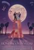 Honeymoon in Vegas Movie Poster Print (27 x 40) - Item # MOVAF9414