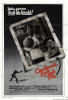 Cornbread, Earl & Me Movie Poster Print (27 x 40) - Item # MOVGF5429
