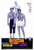 Gidget Movie Poster Print (27 x 40) - Item # MOVEF3183