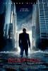 Inception Movie Poster Print (27 x 40) - Item # MOVCB22960