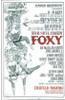 Foxy (Broadway) Movie Poster (11 x 17) - Item # MOV409255