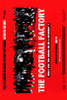 The Football Factory Movie Poster Print (27 x 40) - Item # MOVCF3378