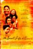 Secret Life of Bees Movie Poster Print (27 x 40) - Item # MOVCI7270