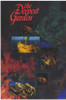 The Deepest Garden (IMAX) Movie Poster Print (27 x 40) - Item # MOVAH2323