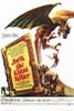 Jack the Giant Killer Movie Poster (11 x 17) - Item # MOV144055