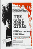 The Gore-Gore Girls Movie Poster Print (27 x 40) - Item # MOVCI2544