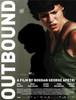 Outbound Movie Poster Print (27 x 40) - Item # MOVGB98204