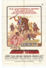 Journey to Shiloh Movie Poster Print (27 x 40) - Item # MOVEH7288