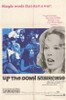 Up the Down Staircase Movie Poster (11 x 17) - Item # MOV260359