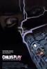 Child's Play Movie Poster Print (27 x 40) - Item # MOVAF1383