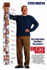 Cheaper by the Dozen Movie Poster Print (27 x 40) - Item # MOVGF7398
