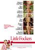 Little Fockers Movie Poster Print (27 x 40) - Item # MOVCB67053