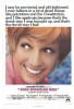 Star Spangled Girl Movie Poster Print (27 x 40) - Item # MOVIH7274