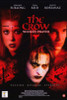The Crow: Wicked Prayer Movie Poster Print (27 x 40) - Item # MOVCH3506