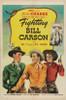 Fighting Bill Carson Movie Poster Print (27 x 40) - Item # MOVIB17933