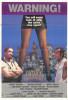 Messing Around Movie Poster Print (27 x 40) - Item # MOVAH3645