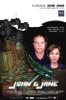 John & Jane Movie Poster Print (27 x 40) - Item # MOVCJ4697