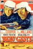 Beau Geste Movie Poster (11 x 17) - Item # MOV206796