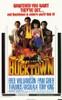 Bucktown Movie Poster (11 x 17) - Item # MOV200842